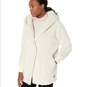 The North Face Campshire Jacket | New With Tags